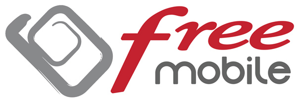 Forfait Bloqué Free Mobile